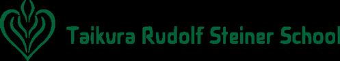 Taikura Rudolf Steiner School